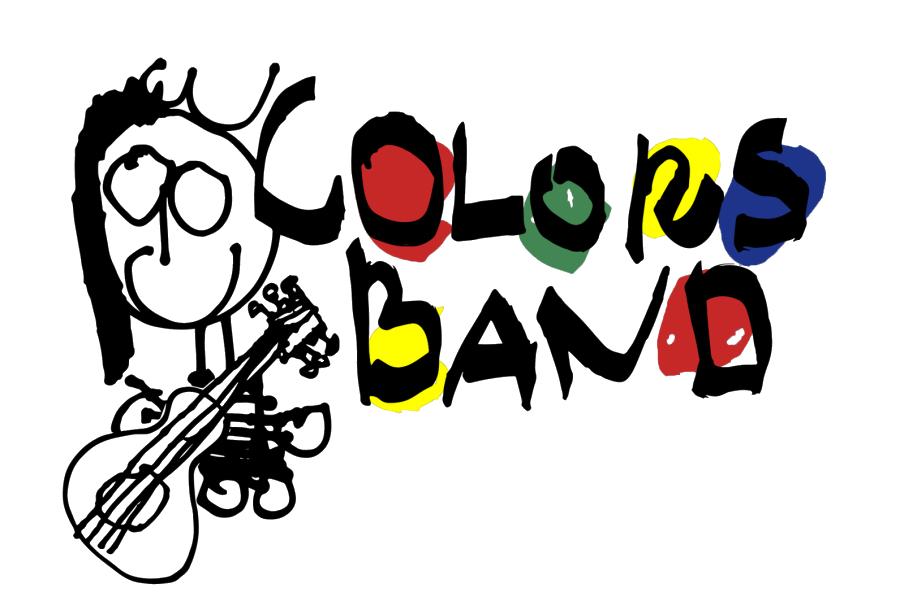 ColorsBand